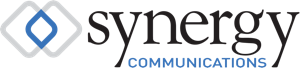 Synergy Communications