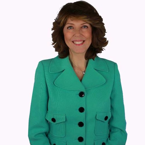 Lisa Kaslyn