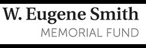 W. Eugene Smith Fund