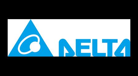 Delta Electronics India Company